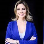 Juliane Camargos